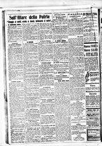 giornale/BVE0664750/1913/n.020/002