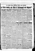 giornale/BVE0664750/1913/n.020/003