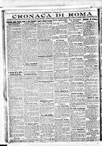 giornale/BVE0664750/1913/n.020/004