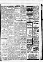 giornale/BVE0664750/1913/n.020/005