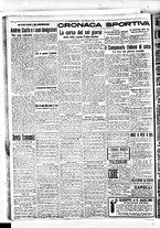 giornale/BVE0664750/1913/n.020/006