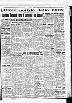 giornale/BVE0664750/1913/n.020/007