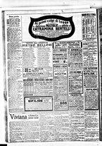 giornale/BVE0664750/1913/n.020/008