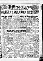 giornale/BVE0664750/1913/n.041/001