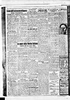 giornale/BVE0664750/1913/n.041/002