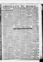 giornale/BVE0664750/1913/n.041/003