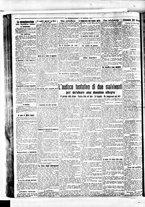 giornale/BVE0664750/1913/n.041/004