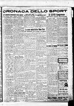 giornale/BVE0664750/1913/n.041/005