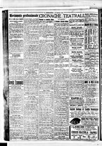giornale/BVE0664750/1913/n.041/006