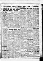 giornale/BVE0664750/1913/n.041/007