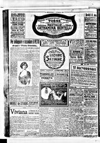 giornale/BVE0664750/1913/n.041/008