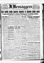 giornale/BVE0664750/1913/n.048/001