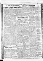 giornale/BVE0664750/1913/n.048/002