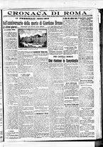 giornale/BVE0664750/1913/n.048/003