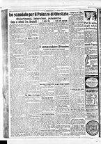giornale/BVE0664750/1913/n.048/004
