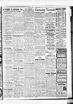 giornale/BVE0664750/1913/n.048/005
