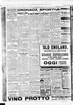 giornale/BVE0664750/1913/n.048/006