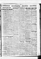 giornale/BVE0664750/1913/n.048/007