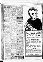 giornale/BVE0664750/1913/n.048/008