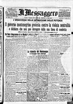 giornale/BVE0664750/1913/n.097/001