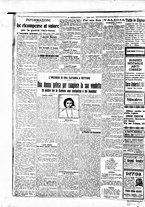giornale/BVE0664750/1913/n.097/002