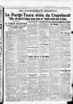 giornale/BVE0664750/1913/n.097/003