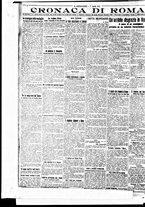 giornale/BVE0664750/1913/n.097/004