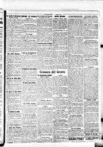 giornale/BVE0664750/1913/n.097/005