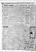 giornale/BVE0664750/1913/n.097/006