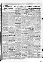 giornale/BVE0664750/1913/n.097/007
