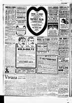 giornale/BVE0664750/1913/n.097/008