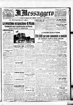 giornale/BVE0664750/1913/n.145/001