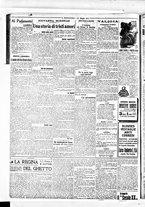 giornale/BVE0664750/1913/n.145/002