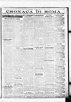 giornale/BVE0664750/1913/n.145/003