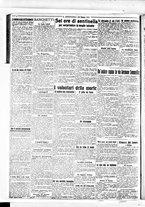 giornale/BVE0664750/1913/n.145/004