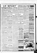 giornale/BVE0664750/1913/n.145/005