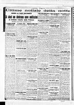 giornale/BVE0664750/1913/n.145/006