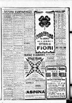 giornale/BVE0664750/1913/n.145/007