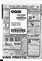 giornale/BVE0664750/1913/n.145/008