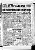giornale/BVE0664750/1915/n.109/001