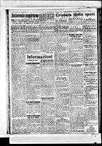 giornale/BVE0664750/1915/n.109/002