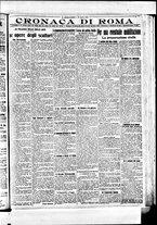 giornale/BVE0664750/1915/n.109/003