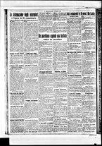 giornale/BVE0664750/1915/n.109/004
