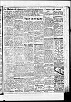 giornale/BVE0664750/1915/n.109/005