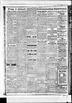 giornale/BVE0664750/1915/n.109/006