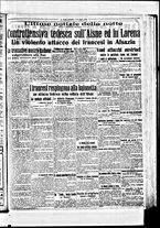 giornale/BVE0664750/1915/n.109/007