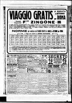 giornale/BVE0664750/1915/n.109/008