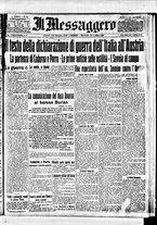 giornale/BVE0664750/1915/n.143/001