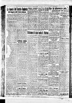 giornale/BVE0664750/1915/n.143/002