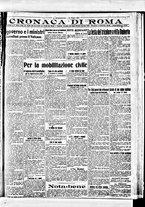 giornale/BVE0664750/1915/n.143/003